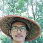 Desa Cikoneng Gelar Pemetaan Partisipatif Gunakan Dana Desa